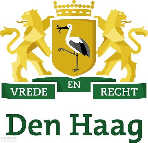 Vrede en recht Den Haag